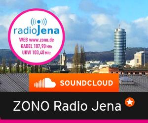 ZONO Radio Jena Teaser 2 300x250