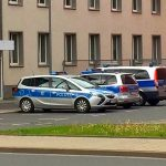 Mann mit Flasche in Jena schwer verletzt: Drei afghanische Tatverdächtige identifiziert