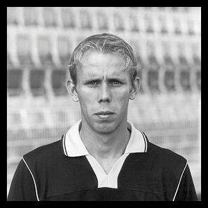 Dirk Hempel