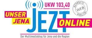 Unser Jena