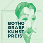 Botho-Graef-Kunstpreis - Symbolfoto © JenaKultur