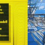 Bogumil Holtkamp Schwarz - Das Reformmodell Bürgerkomune - Buchenband Abbildung © edition Sigma Berlin und Petrarca Verlag