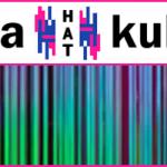 """""""Im Osten nichts Neues? Wie entsteht Innovation in Kunst und Kultur?"""" – Nächste Woche gibt es in Jena eine hochkarätige Podiumsdiskussion"""