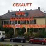 Infopatch Insel Jena - Bildrechte Insel bleibt Facebook