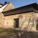 Generationswechsel geglückt: JENAhoch2 hilft Jenas Zukunft und die der Region mitzugestalten