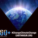 """""""Licht aus … für einen lebendigen Planeten"""": Morgen Abend ist in Jena wieder eine Stunde lang """"Earth Hour"""""""