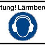 """""""Das Gehör vor belastenden Geräuschen schützen"""": Jenaer Experten informieren beim heutigen """"Tag gegen Lärm"""" über Hörtests, Lärmwirkung und Geräuschreduktion"""