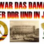 """»JENA VOR FÜNF JAHREN« – """"Führungswechsel"""": Dr. Henning Pietzsch, ist neuer Vorsitzender der Jenaer Geschichtswerkstatt"""