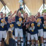 """""""5:0 gegen Wismut Gera"""": FCC setzt mit Landespokalsieg I-Tüpfelchen auf starke Saison"""