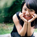 Mami Nagata - Bidrechte: privat