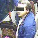 UPDATE zu: Fahndungsfoto veröffentlicht nach Angriff auf Studentin – Wer kennt diesen Mann?