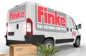 Paukenschlag Ausbau Und Zukunft Des Standorts Jena Bleibt Nach