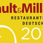 "Thüringens bester Chef de Cuisine kocht in Jena: Christian Hempfe vom ""Scala""-Turmrestaurant ist für den Gault-Millau spitze"