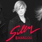 Was ist los mit Anna Loos? – Silly gehen zum 40-jährigen Bandjubiläum mit zwei neuen Sängerinnen auf Tour