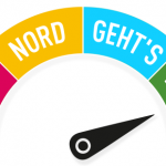 """""""Mit Nord geht's voran (Teil 1)"""": Erste Infos zum Stadtteilentwicklungs-Pakt"""