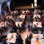 Das Jenaer Vereinsforum im Volksbad..- Symbolfoto © Bürgerstiftung Jena