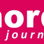 """""""Infos aus Stadt und Ortsteil"""": Ab Samstag wird unser Omnichannel-Mediablog für einige Monate auch zum """"nord journal"""""""