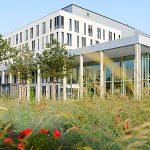 Die Deutsche Krebsgesellschaft hat das UniversitätsTumorCentrum des Universitätsklinikums Jena erneut zertifiziert. - Foto © UKJ Schroll