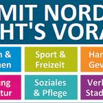 """""""Mit Nord geht's voran (Teil 15)"""" – 10 Perspektiven für Jena-Nord: HIER SIND IHRE VERBESSERUNGSVORSCHLÄGE"""