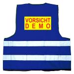"""""""Fridays for Future"""" & """"Aufmukken"""": Gleich zwei Demos am heutigen Freitag bringen erhebliche Verkehrsbehinderungen in Jena mit sich"""