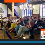 """RADIO OKJ | JenaZeit"" – Stadtrat-Talk: Ciao Bella AfD? (vom 21.06.2019)"
