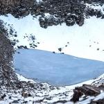 """""""Was passierte über Jahrhunderte im Himalaya?"""" – Altersforscher aus Jena helfen bei der Aufklärung des """"Skelettsee""""-Rätsels"""