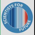 """Jenaer """"…for Future""""-Gruppen wirken im neuen Agenda 21-Beirat mit"""