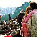 »SOMMER 1969: Vier Wochen, die die Welt veränderten (3)«