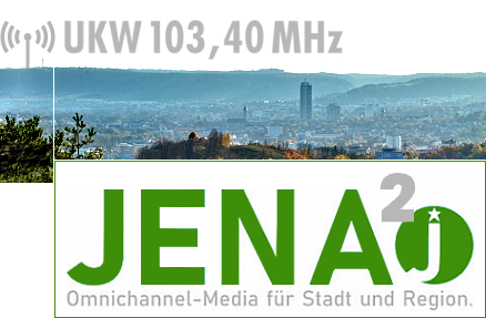 JENAhoch2