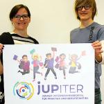 JUPITER-Jena: JenaWirtschaft startete neues Portal für Praktika, Ferienjobs und Ausbildung