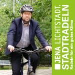 """""""STADTRADELN 2019"""": Am kommenden Mittwoch geht es los und endet erst am 10. September"""