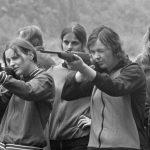 Bausoldaten, Totalverweigerer und die Wehrerziehung: An der FSU startet ein neues Forschungsprojekt zur Diskriminierung von Christen in der DDR