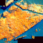 Mars-Report 11: Der Curiosity Rover findet auf dem Roten Planeten eine uralte Oase