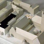 FSU Jena bekommt Kommunikationszentren: Carl-Zeiss-Stiftung fördert zwei Neubauten mit 18,4 Mio. Euro