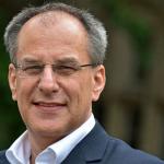Starke Gleichstellungsstrategie zahlt sich aus: Die Friedrich-Schiller-Universität ist in der Spitzengruppe des bundesweitem Gleichstellungsrankings
