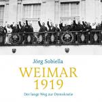 Heute im Stadtmuseum: Buchvorstellung mit Jörg Sobiella