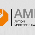"""""""Mach was!"""" – Kreativ die Schule verschönern: Aktion Modernes Handwerk vergibt 250 mal 1.000 Euro"""