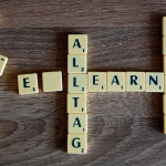 """""""Deutsch lehren lernen per Mausklick"""": FSU-Weiterbildungsstudiengang als Studienangebot des Jahres ausgezeichnet"""