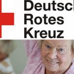 """Rollender Alltagshelfer: Ein neuer Kurs des DRK macht Senioren """"Fit mit dem Rollator"""""""