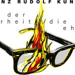 """""""Der Prediger"""" kehrt zurück: Das neue Album von Heinz Rudolf Kunze erscheint in wenigen Wochen"""