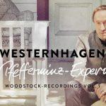 Westernhagen / Sounds vom Synthesizer / Mauerfall / DDR-Alltag: Das ZONO Radio Jena Sonntagabend-Programm ab 20:00 Uhr
