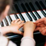 400 Klavierschüler und 22 Klavierpädagogen: Die XII. Klavier- und Kammermusiktage Jena