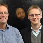 Zwei der besten deutschen Forscher kommen aus Jena: Leibniz-Preise gehen an die Professoren Johannes Grave und Markus Reichstein