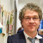 Prof. Karl-Jürgen Bär zum IGPS-Vorsitzenden gewählt: UKJ-Psychosomatiker übernimmt Aufgabe in bundesweiter Gesellschaft