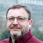 Beständigkeit im Vorsitz des Jenaer Seniorenbeirates:  Ralf Kleist erneut zum Vorsitzenden gewählt
