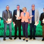 Intelligente Rinderhaltung: Die FSU Jena ist an einem Projekt zur Verbesserung der Gesundheit von Rindern beteiligt
