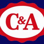 Die Textilhandelskette C&A will deutschlandweit Filialen schließen – Jena ist nicht betroffen