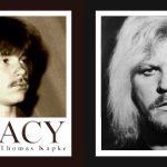 """Heute Abend bei Radio Jena: """"Sounds vom Synthesizer"""", Erinnerungen an Edgar Froese und """"In Memoriam Thomas Kapke"""""""