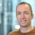 Messdaten zu Bildern machen: Michael Habeck ist neuer Professor für Mikroskopische Bildanalyse am UKJ