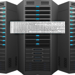 In eigener Sache: Kleine Einschränkungen wegen unseres Serverwechsels zum 02.02.2020!